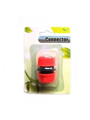 Connector For Garden Hose