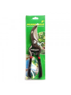Garden Pruner Scissor