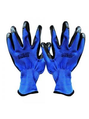 Diy Er Gloves