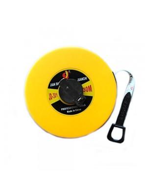30m Measuring Tape