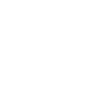 مدونة زد