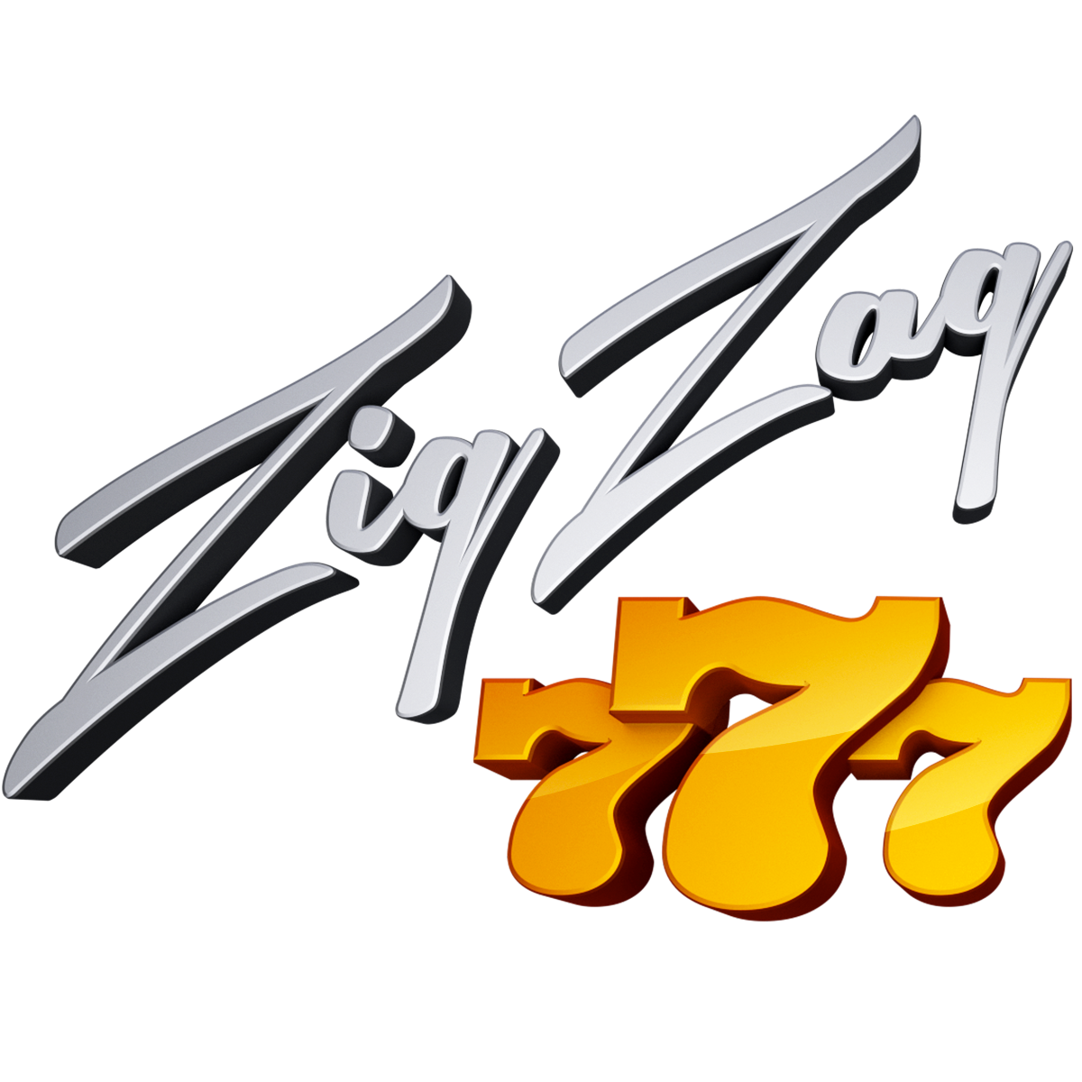 zigzag777 casino mobile