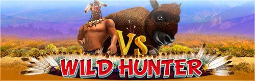 Слот недели - Wild Hunter