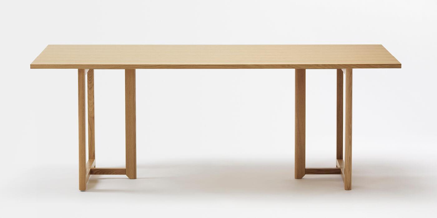 Seleri table