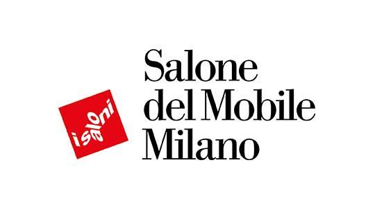 Zilio A&C at Salone del Mobile