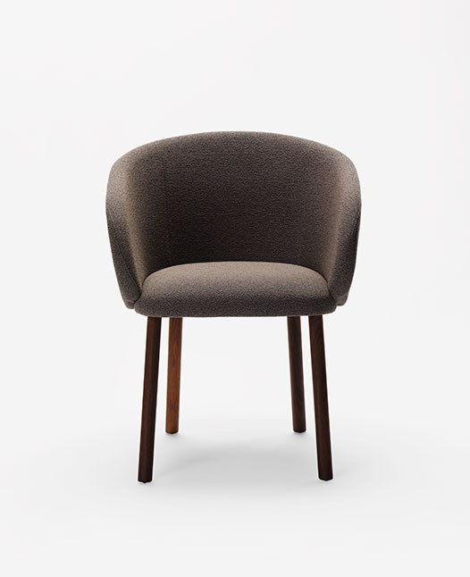 Nasu armchair