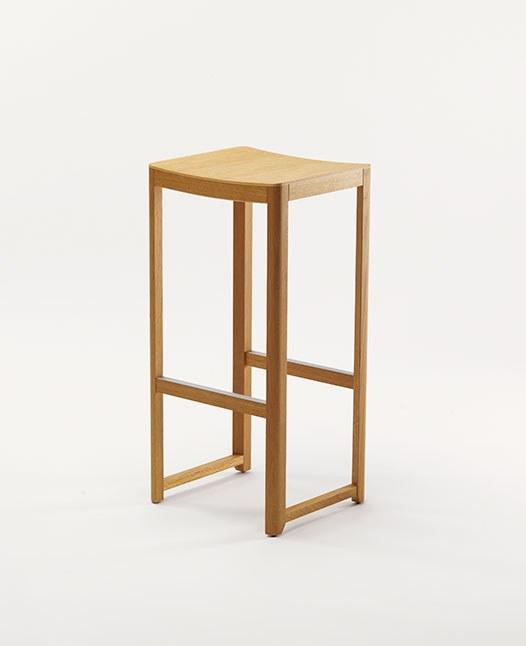 Seleri stool