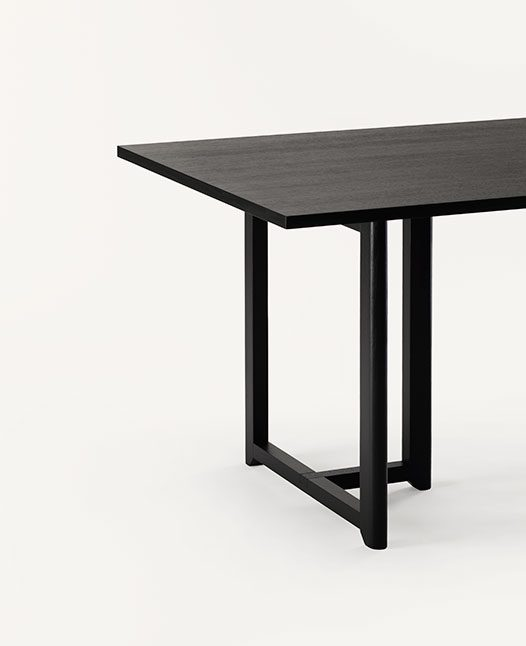 Seleri table