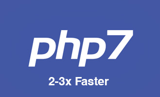 PHP 7 compatible