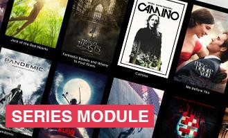 New Series Module