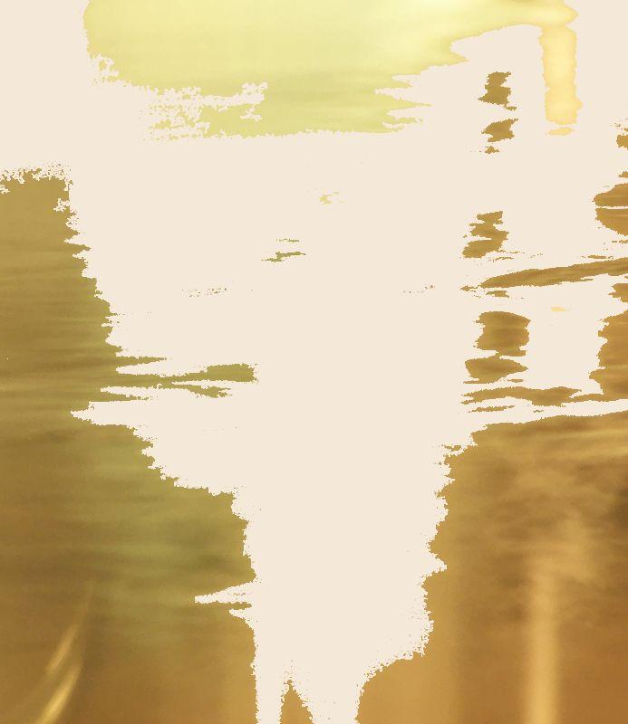 Blush Gold