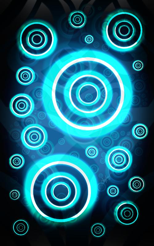 Future Illuminated