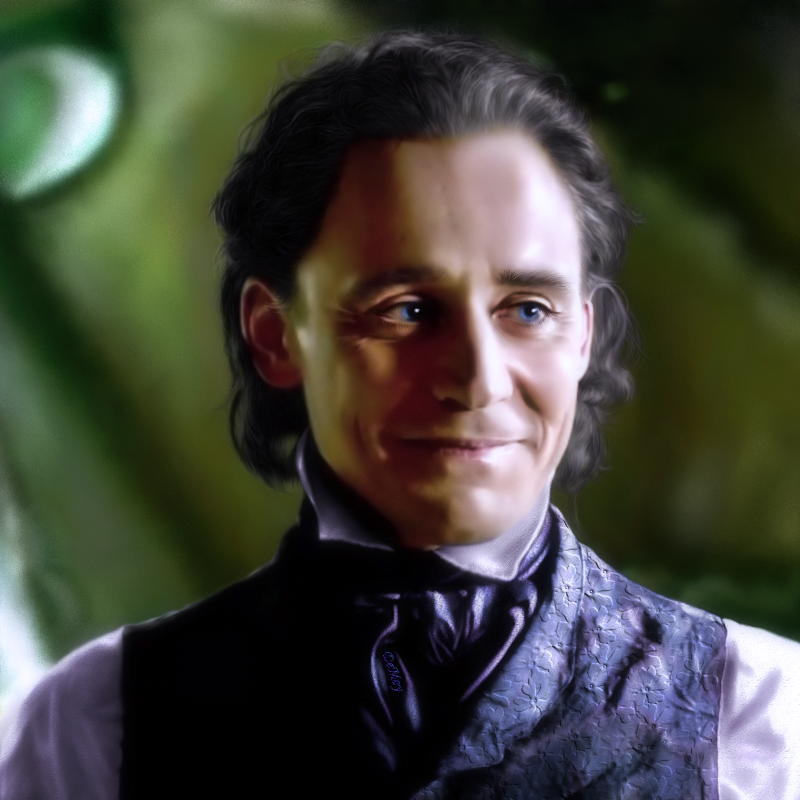 Sir Thomas Sharpe II