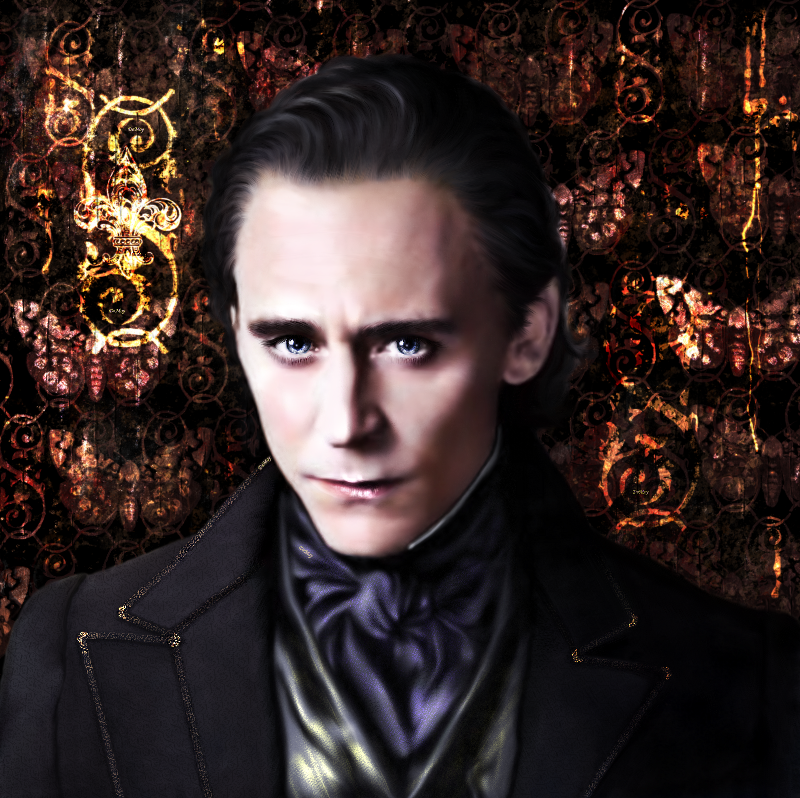 Sir Thomas Sharpe III