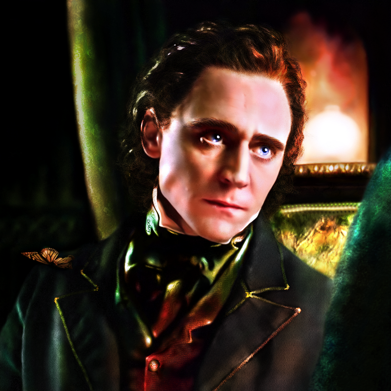 Sir Thomas Sharpe IV