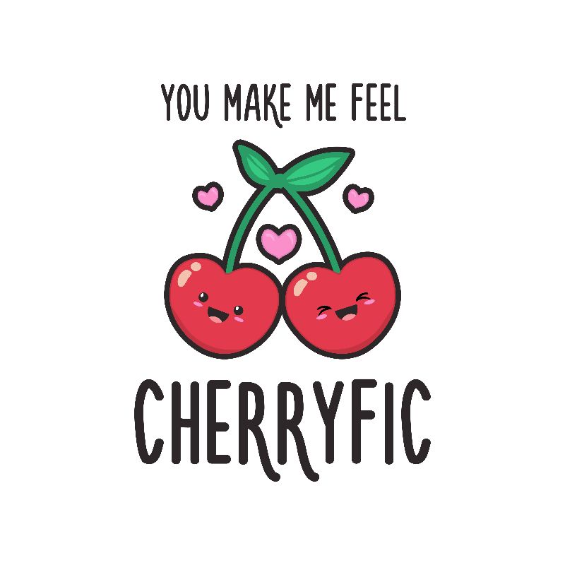 Cherryfic