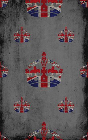 British Crown Jewels