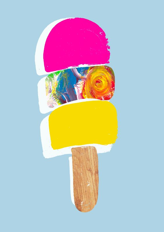 Lollipop lollipop
