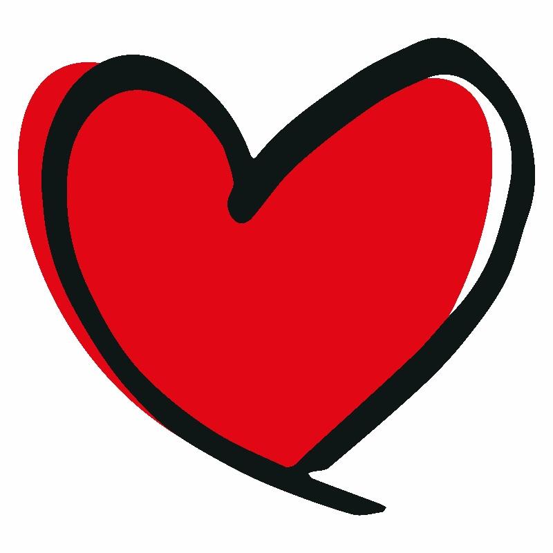 Big Heart Big Love