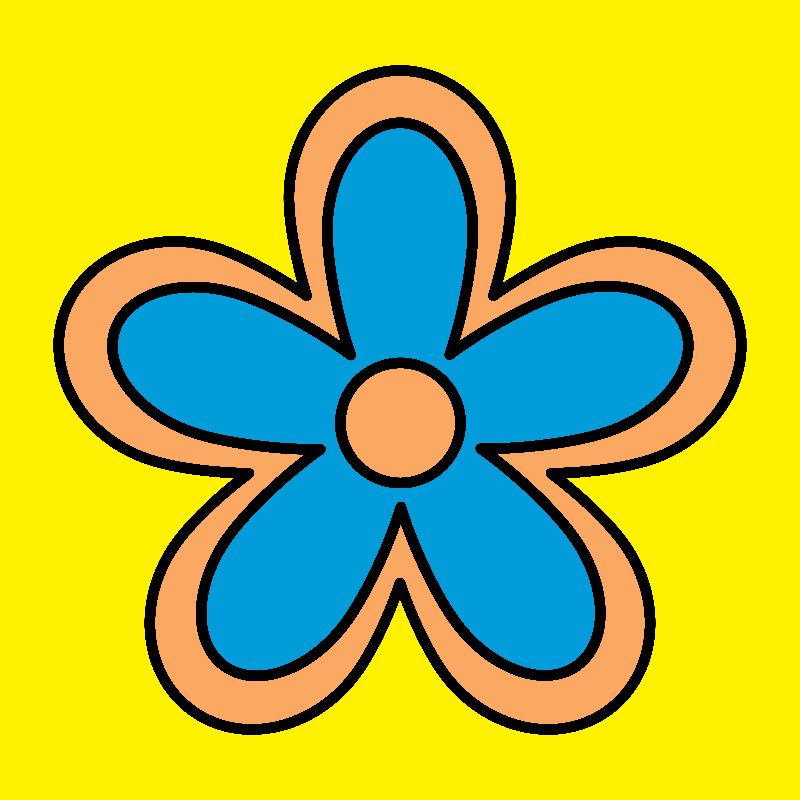 DaisyAgePlugOne02