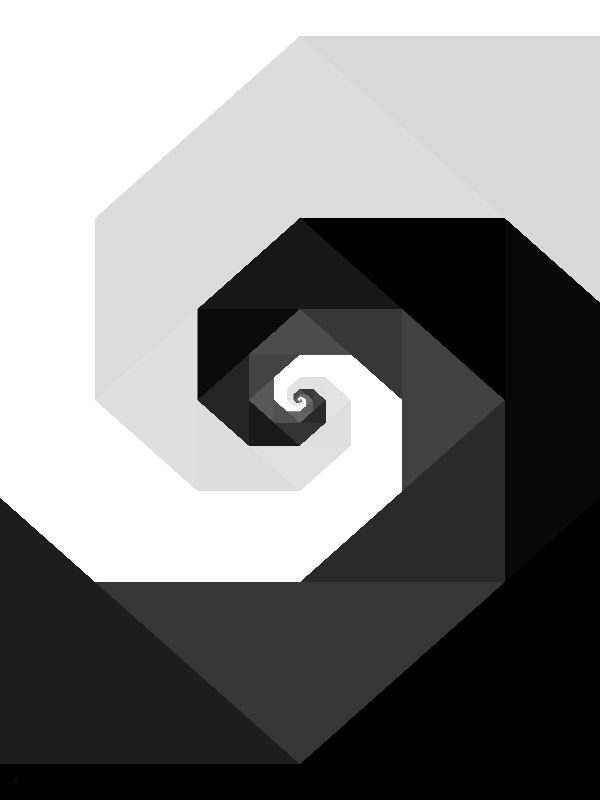 Geometric Wave