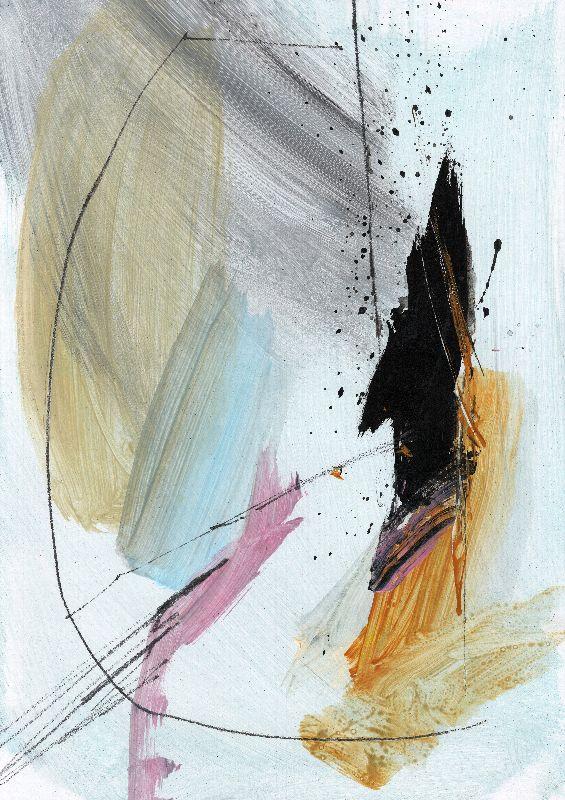 Abstract  Honey