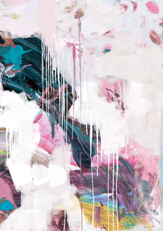 Abstract  Time 2