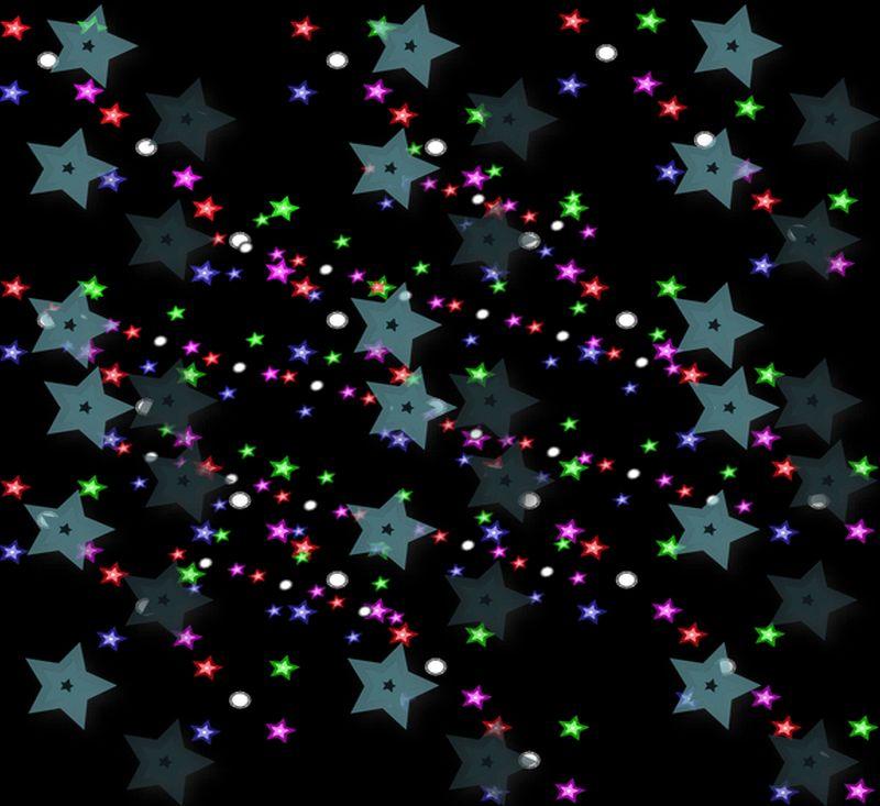 ALL STARS DESIGN