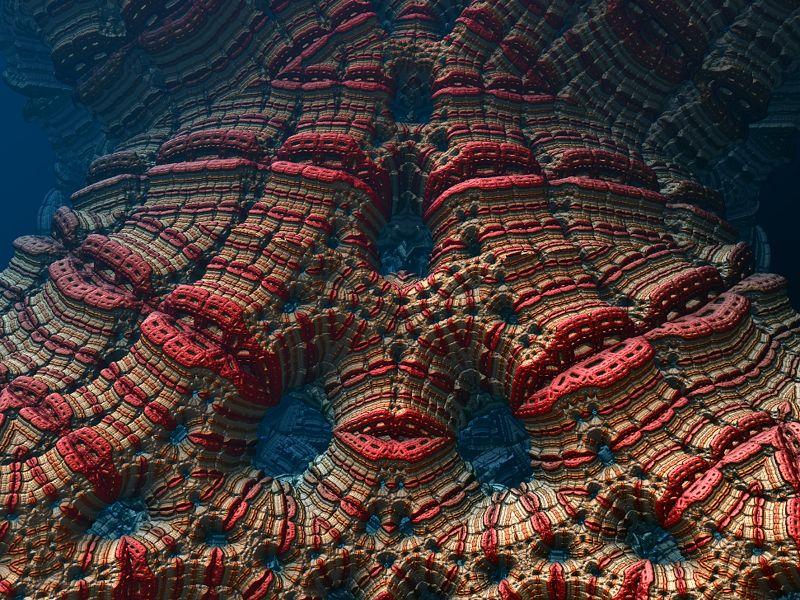 fractal lips 10