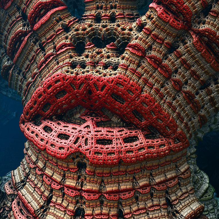 fractal lips 5