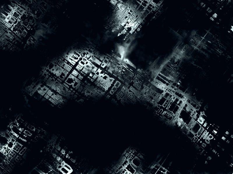 nightnet 0c