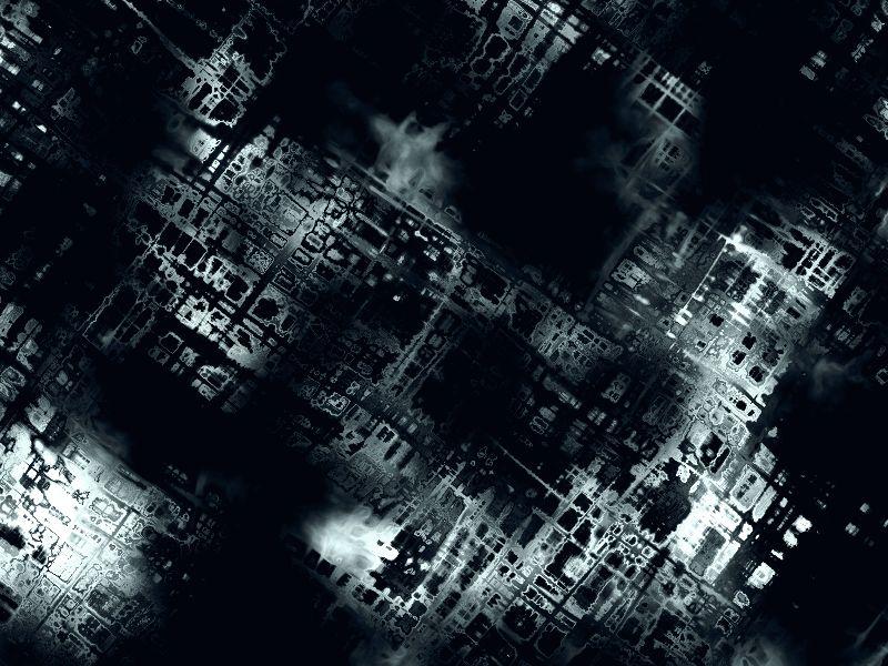 nightnet 0d