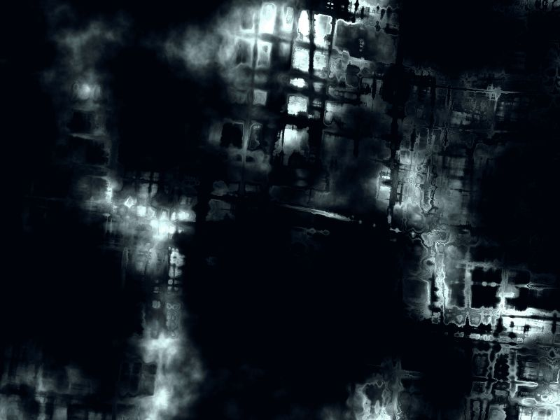 nightnet 1b