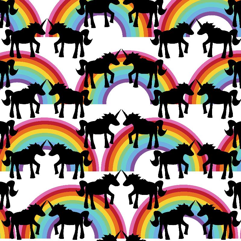 Unicorns 4