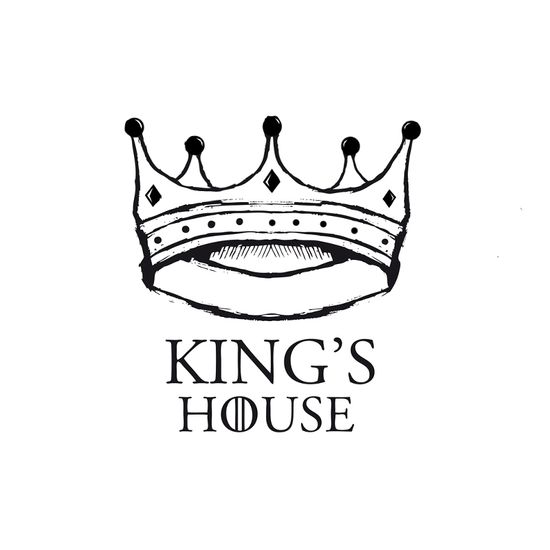 The Kings House