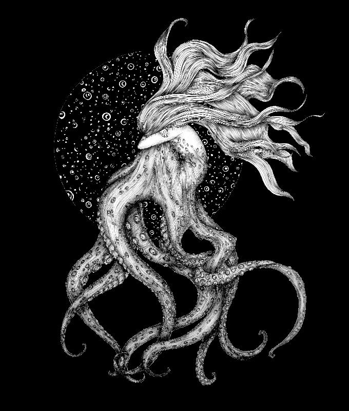 Young Ursula