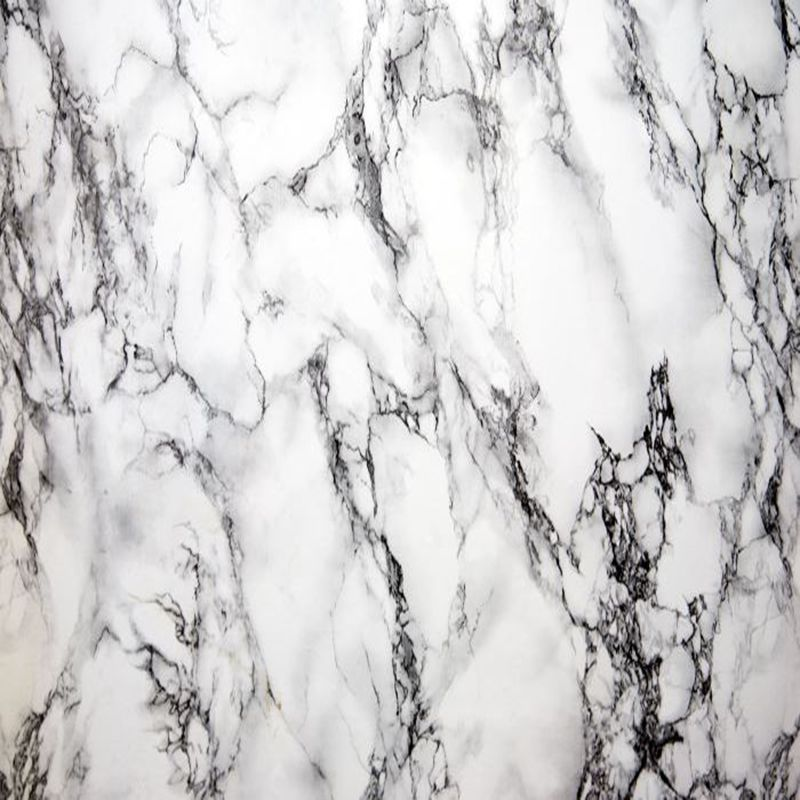 Marble Granite Pattern an