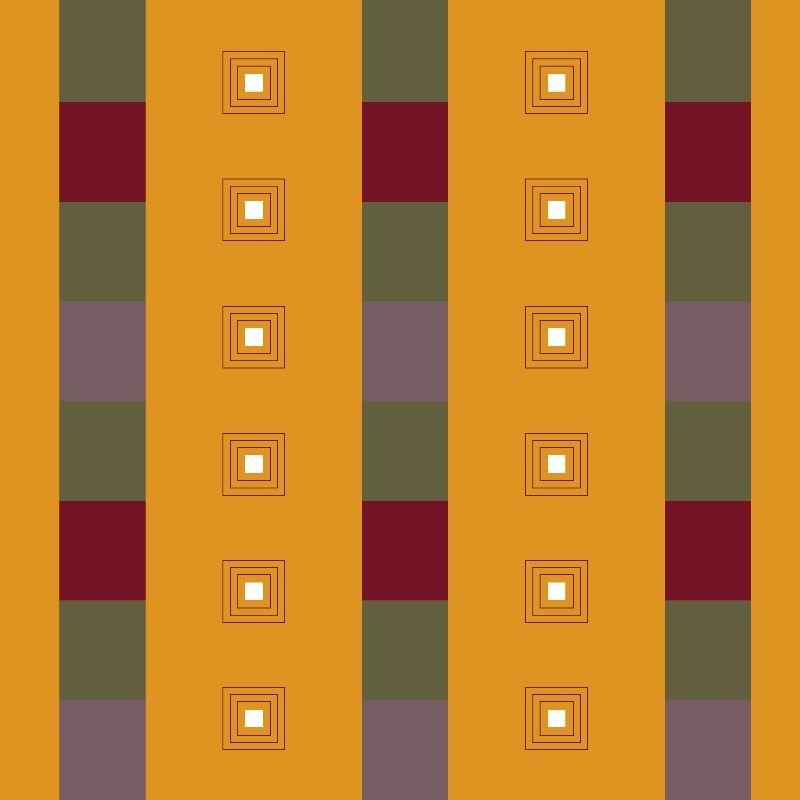 Evoke Visual AW 1617 2