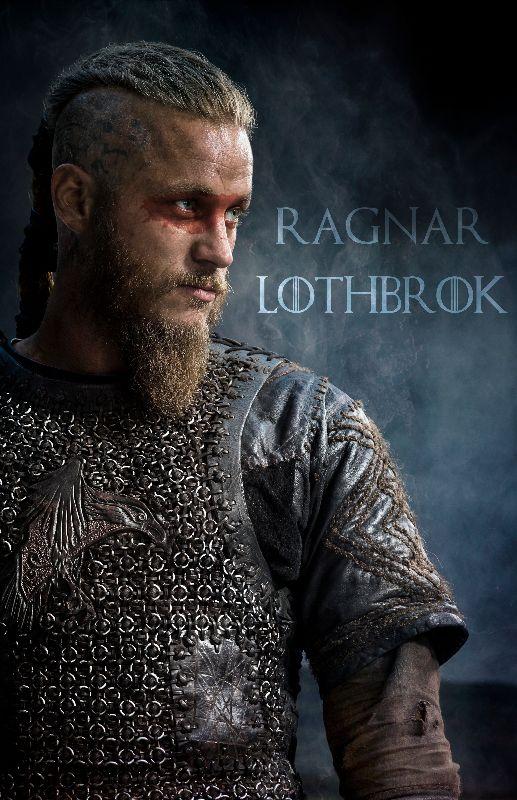 Ragnarchik
