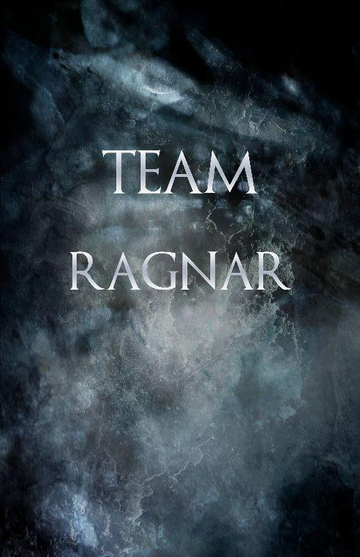 Team Ragnar
