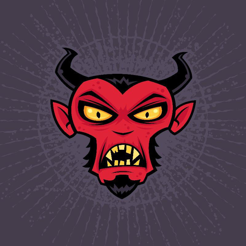 Mad Devil