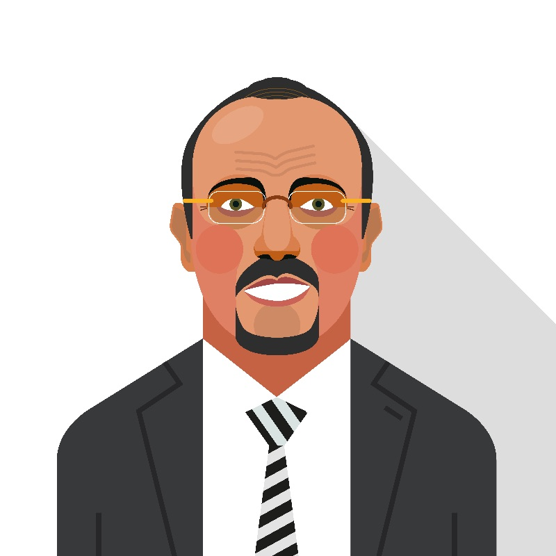 Rafa Benitez NUFC