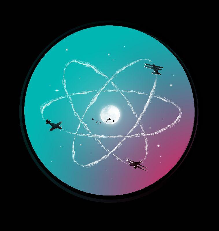 Atomic Formation