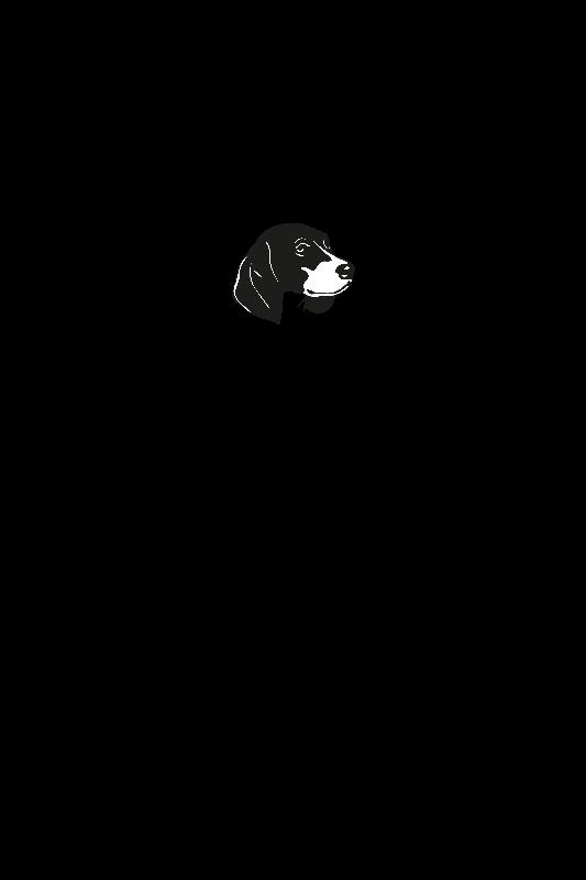 I Cant Keep Calm I have a Beagle