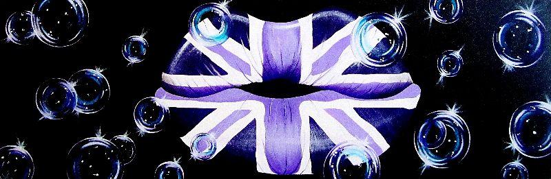 British Bubbles