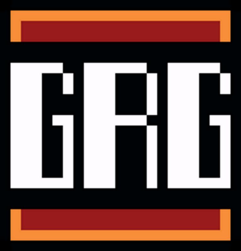 GRG POW