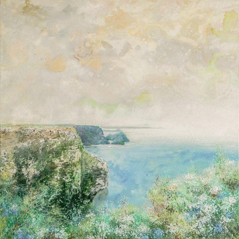 Zacrys Islands Newquay