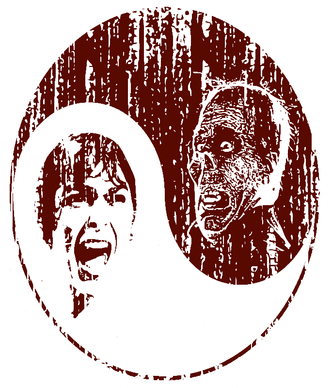 YinYang Horror