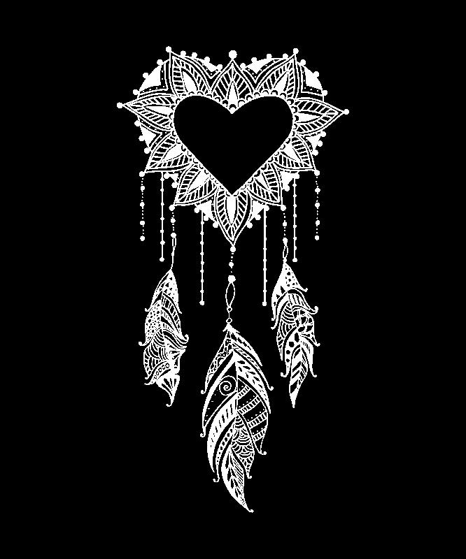 Heartcatcher