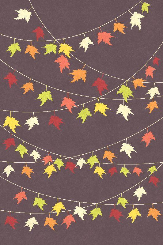 Autumn Carnival